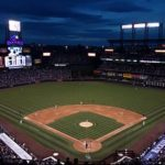 300px-Coors_Field_2015